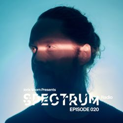 Joris Voorn Presents: Spectrum Radio 020