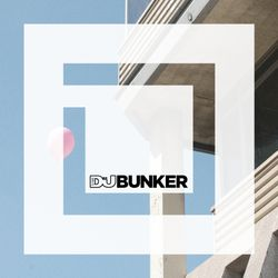Sully feat. Jendor (Keysound) @ DJ Mag Bunker #14
