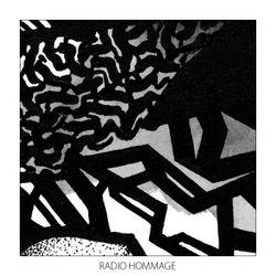 Radio Hommage #70 - DJ HELL