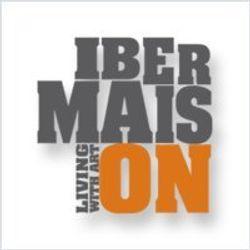 Live Broadcast Desde IBERMAISON VILLA en CAN RIMBAU IBIZA