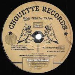 Roots Dub Reggae Selection Live on Bassport FM Radio 17-01-2020