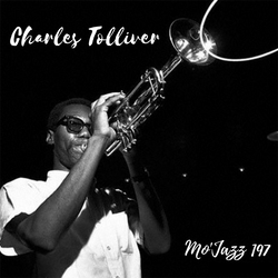 Mo'Jazz 197: Charles Tolliver/Music Inc. Special