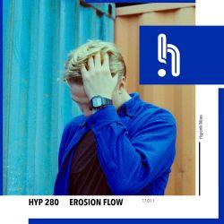 Hyp 280: Erosion Flow