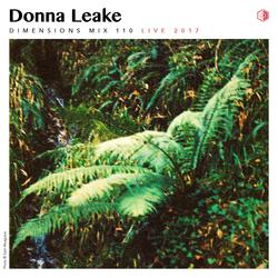 DIM110 - Donna Leake (Live 2017)