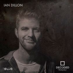 Rondo presents Ian Dillon Q3
