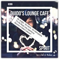Guido's Lounge Cafe Broadcast 0399 Spirit (Select)