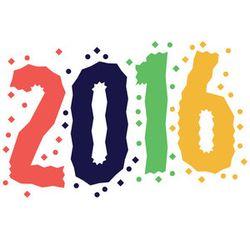 Nerd New Year 2016 - Part 8 of 8