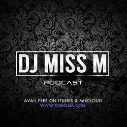 Rnb Hip Hop Slow Jams Urban shows   Mixcloud