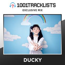Ducky - 1001Tracklists Exclusive Mix