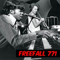 FreeFall 771