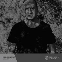 Dee Montero - Deep House Amsterdam