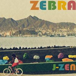 J-ZEN - Zebra