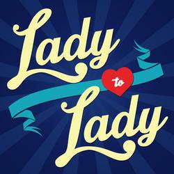 Best of Lady to Lady Season 2