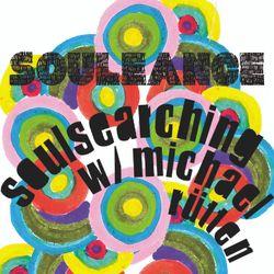 soulsearching 669 w/la souleance mixtape