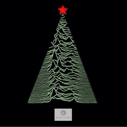 Merry Xmas(h) 2016