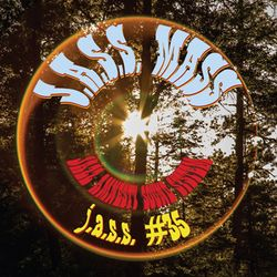 J.A.S.S. #35 : J.A.S.S. MASS