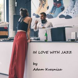 In Love With Jazz