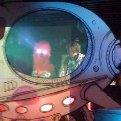 Unit Moebius: The Wednesday Alternative Live Mix