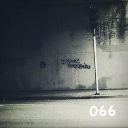 Broadview Radio 066