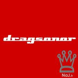 NaJ - DRAGSONOR RECORDS Showcase May 2014