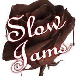 René & Bacus ~ Volume 134 (90'S RnB Slow Jams Mix) (Mixed 6TH April 2014)