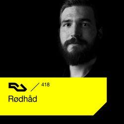 RA.418 Rodhad