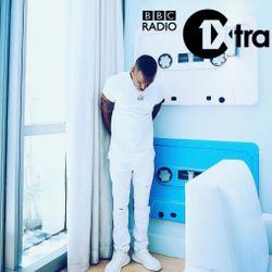 DJ Whoo Kid 1Xtra Mix - Club Sloth [June 2017]