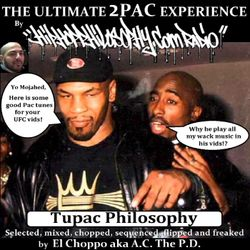 2pac shows | Mixcloud