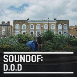 SoundOf: D.O.D