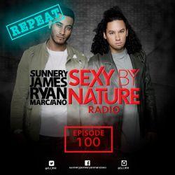SJRM SBN RADIO 135