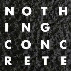 Trailer: Sound Unbound on Nothing Concrete