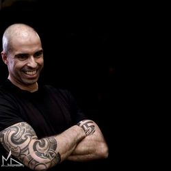 Chris Liebing - 13. Years CLR Compilation 2012 (DJ Mag)