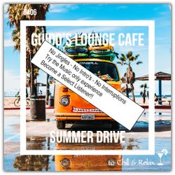 Guido's Lounge Cafe Broadcast 0406 Summer Drive (Select)