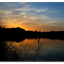 Nuit d'été - Relaxation Vol. 3