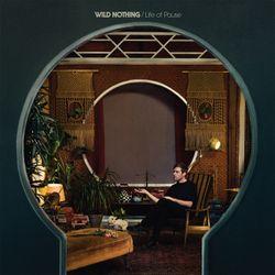 Out of tune season 4 volume 20 - Wild Nothing