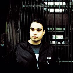 John Tejada - Conduit Session 2011