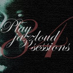 PJL sessions #84 [freestyle selection]