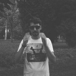 DIRTCAST #57 | Kito Jempere