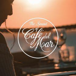 The Sound of Café del Mar - Episode 10