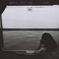 White Light 108 - Kiwi