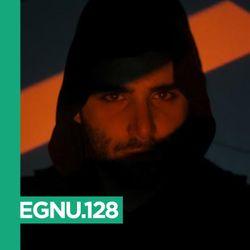 EGNU.128 K.LED