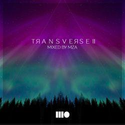 DJ MZA - Transverse II