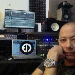 DJ MIX & House shows | Mixcloud
