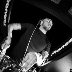 #RWDMIX Kings Of Underground House - Lance Morgan