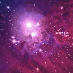 Dalliance #13