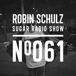 Robin Schulz | Sugar Radio 061