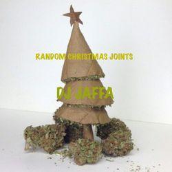 Random Christmas Joints
