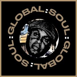 Vinyl is Final with DJ Al Grey 26th April 2020