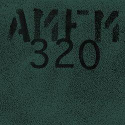 AMFM   320   Sound / Los Angeles 2018 [Part 3] by Chris Liebing