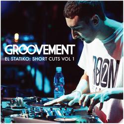 El Statiko: Short Cuts Vol 1
